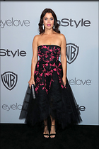 Celebrity Photo: Bellamy Young 1280x1920   211 kb Viewed 38 times @BestEyeCandy.com Added 212 days ago
