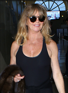 Celebrity Photo: Goldie Hawn 1200x1629   147 kb Viewed 72 times @BestEyeCandy.com Added 467 days ago
