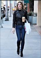 Celebrity Photo: Ashley Greene 2400x3402   683 kb Viewed 14 times @BestEyeCandy.com Added 34 days ago