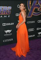 Celebrity Photo: Chloe Bennet 2463x3600   756 kb Viewed 7 times @BestEyeCandy.com Added 14 days ago