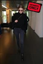 Celebrity Photo: Gigi Hadid 2333x3500   2.4 mb Viewed 1 time @BestEyeCandy.com Added 11 days ago