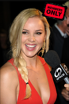 Celebrity Photo: Abbie Cornish 2832x4256   2.5 mb Viewed 0 times @BestEyeCandy.com Added 35 days ago
