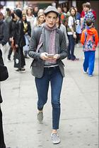 Celebrity Photo: Cobie Smulders 2000x3000   1,093 kb Viewed 8 times @BestEyeCandy.com Added 17 days ago