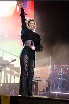 Celebrity Photo: Shania Twain 1200x1812   203 kb Viewed 15 times @BestEyeCandy.com Added 20 days ago