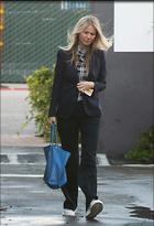 Celebrity Photo: Gwyneth Paltrow 1200x1759   265 kb Viewed 73 times @BestEyeCandy.com Added 392 days ago