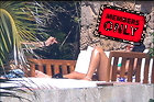 Celebrity Photo: Rihanna 2238x1492   1.4 mb Viewed 0 times @BestEyeCandy.com Added 23 hours ago