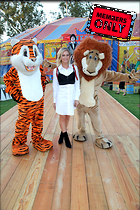 Celebrity Photo: Brittany Snow 2912x4368   1.6 mb Viewed 1 time @BestEyeCandy.com Added 172 days ago