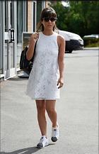 Celebrity Photo: Roxanne Pallett 1200x1858   289 kb Viewed 15 times @BestEyeCandy.com Added 29 days ago