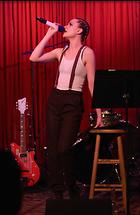 Celebrity Photo: Evan Rachel Wood 800x1228   86 kb Viewed 7 times @BestEyeCandy.com Added 30 days ago