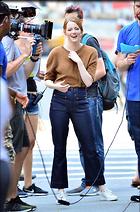 Celebrity Photo: Emma Stone 1200x1813   304 kb Viewed 13 times @BestEyeCandy.com Added 28 days ago