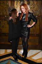 Celebrity Photo: Lindsay Lohan 2335x3500   659 kb Viewed 24 times @BestEyeCandy.com Added 16 days ago