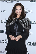Celebrity Photo: Lynda Carter 1200x1802   180 kb Viewed 41 times @BestEyeCandy.com Added 156 days ago