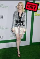 Celebrity Photo: Emma Stone 3000x4381   1.7 mb Viewed 1 time @BestEyeCandy.com Added 23 hours ago
