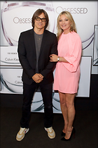 Celebrity Photo: Kate Moss 2003x3000   894 kb Viewed 24 times @BestEyeCandy.com Added 30 days ago