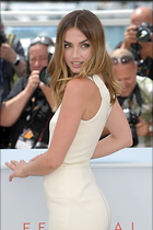Celebrity Photo: Ana De Armas 2832x4256   1,009 kb Viewed 22 times @BestEyeCandy.com Added 231 days ago