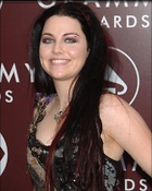 Celebrity Photo: Amy Lee 168x210   13 kb Viewed 85 times @BestEyeCandy.com Added 228 days ago