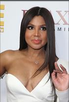 Celebrity Photo: Toni Braxton 1200x1785   199 kb Viewed 33 times @BestEyeCandy.com Added 43 days ago