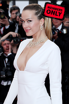 Celebrity Photo: Petra Nemcova 3648x5472   2.3 mb Viewed 1 time @BestEyeCandy.com Added 7 days ago