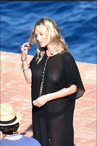 Celebrity Photo: Kate Moss 1200x1800   236 kb Viewed 83 times @BestEyeCandy.com Added 260 days ago