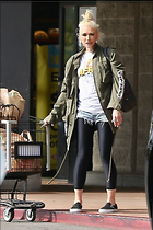 Celebrity Photo: Gwen Stefani 1000x1501   185 kb Viewed 8 times @BestEyeCandy.com Added 16 days ago