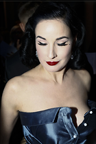 Celebrity Photo: Dita Von Teese 1200x1800   199 kb Viewed 108 times @BestEyeCandy.com Added 74 days ago