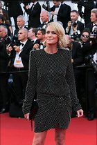 Celebrity Photo: Robin Wright Penn 1200x1800   323 kb Viewed 77 times @BestEyeCandy.com Added 279 days ago