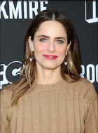 Celebrity Photo: Amanda Peet 1200x1620   369 kb Viewed 25 times @BestEyeCandy.com Added 63 days ago