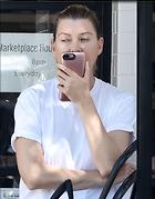 Celebrity Photo: Ellen Pompeo 1200x1531   168 kb Viewed 11 times @BestEyeCandy.com Added 35 days ago