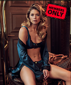 Celebrity Photo: Doutzen Kroes 2500x3000   1.4 mb Viewed 4 times @BestEyeCandy.com Added 10 days ago