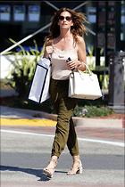 Celebrity Photo: Cindy Crawford 1200x1800   252 kb Viewed 26 times @BestEyeCandy.com Added 23 days ago