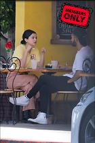 Celebrity Photo: Selena Gomez 2133x3200   2.2 mb Viewed 2 times @BestEyeCandy.com Added 5 days ago