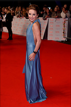 Celebrity Photo: Geri Halliwell 1200x1802   163 kb Viewed 29 times @BestEyeCandy.com Added 21 days ago