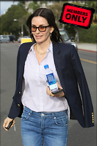 Celebrity Photo: Courteney Cox 2271x3406   3.6 mb Viewed 3 times @BestEyeCandy.com Added 11 days ago