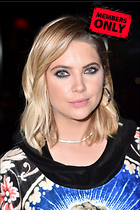 Celebrity Photo: Ashley Benson 2850x4281   1.9 mb Viewed 1 time @BestEyeCandy.com Added 100 days ago