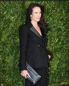 Celebrity Photo: Andie MacDowell 1200x1500   410 kb Viewed 87 times @BestEyeCandy.com Added 230 days ago