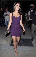 Celebrity Photo: Jessica Lowndes 1200x1906   277 kb Viewed 67 times @BestEyeCandy.com Added 85 days ago