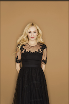 Celebrity Photo: Fearne Cotton 1200x1800   113 kb Viewed 34 times @BestEyeCandy.com Added 102 days ago