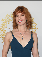 Celebrity Photo: Alicia Witt 1600x2149   435 kb Viewed 42 times @BestEyeCandy.com Added 84 days ago