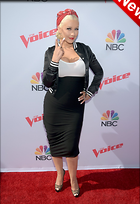 Celebrity Photo: Christina Aguilera 1315x1920   252 kb Viewed 5 times @BestEyeCandy.com Added 3 days ago
