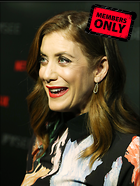 Celebrity Photo: Kate Walsh 2321x3079   3.4 mb Viewed 2 times @BestEyeCandy.com Added 135 days ago