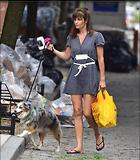Celebrity Photo: Helena Christensen 1200x1373   291 kb Viewed 21 times @BestEyeCandy.com Added 91 days ago