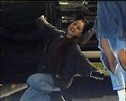 Celebrity Photo: Ariana Grande 3000x2400   1,041 kb Viewed 1 time @BestEyeCandy.com Added 25 days ago