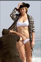 Celebrity Photo: Mischa Barton 1277x1920   367 kb Viewed 25 times @BestEyeCandy.com Added 88 days ago
