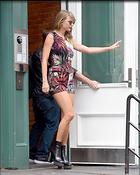 Celebrity Photo: Taylor Swift 1200x1500   262 kb Viewed 36 times @BestEyeCandy.com Added 134 days ago