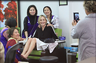 Celebrity Photo: Sharon Stone 1200x800   124 kb Viewed 15 times @BestEyeCandy.com Added 52 days ago
