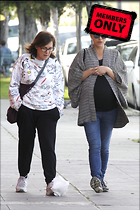 Celebrity Photo: Natalie Portman 2248x3372   2.6 mb Viewed 0 times @BestEyeCandy.com Added 5 days ago