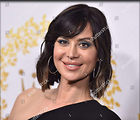 Celebrity Photo: Catherine Bell 860x736   46 kb Viewed 133 times @BestEyeCandy.com Added 118 days ago