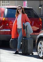 Celebrity Photo: Anne Hathaway 1200x1727   302 kb Viewed 11 times @BestEyeCandy.com Added 24 days ago