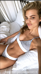 Celebrity Photo: AnnaLynne McCord 800x1423   119 kb Viewed 83 times @BestEyeCandy.com Added 21 days ago