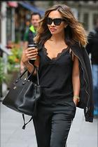 Celebrity Photo: Myleene Klass 1200x1799   225 kb Viewed 13 times @BestEyeCandy.com Added 37 days ago